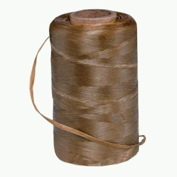 Sinew Cape Thread