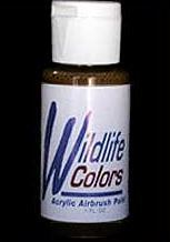Wildlife Colors n. 30 ml